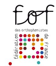 logo-FOF